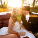 130x130 sq 1453125836664 nj fine art wedding photographers 16