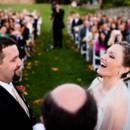 130x130 sq 1453125857490 nj fine art wedding photographers 4