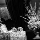 130x130 sq 1453125866907 new jersey wedding photographers 8