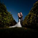 130x130 sq 1453126004953 nj wedding photographers 2015 3 of 35