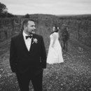 130x130 sq 1453126013664 nj wedding photographers 2015 2 of 35