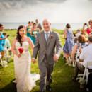 130x130 sq 1453126044091 top wedding photographers in nj 2015 10 of 29