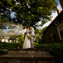130x130 sq 1453126473730 top wedding photographers in nj 2015 28 of 29