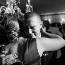 130x130 sq 1453126486275 top wedding photographers in nj 2015 27 of 29