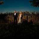 130x130 sq 1484709555 4cf5a58d0ed62643 wedding photographers new jersey 24