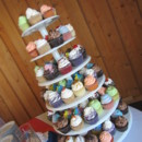 130x130 sq 1445374637571 dale sara cupcakes