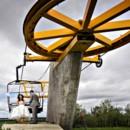 130x130 sq 1445440880034 chantel and kyle   wheel