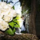 130x130 sq 1445442619623 kellie 7 flowers