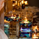 130x130 sq 1457468497753 angie front vases
