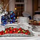 130x130 sq 1457468534837 angie strawberries
