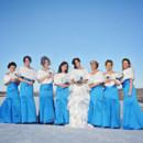 130x130 sq 1457468859667 blue girls top