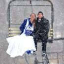 130x130 sq 1457469183399 kristen lift perfect snow