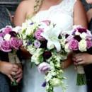 130x130 sq 1474657572286 sarah and dan bouquets