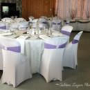 130x130 sq 1474658207840 sarah and dan tables