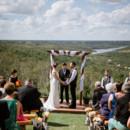 130x130 sq 1475870339042 nicole kyle ceremony2