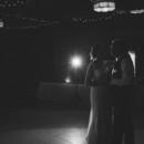 130x130 sq 1475870445620 nicole kyle reception dance 2