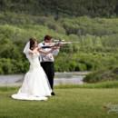 130x130 sq 1475870990011 amber couple guns