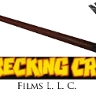 Wrecking Crew Films L.L.C.