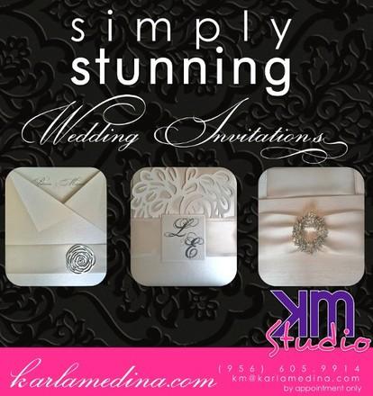 Mcallen Wedding Invitations Reviews For Invitations
