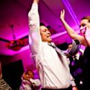 130x130 sq 1480314498374 wedding dancing