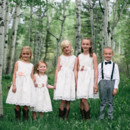 130x130 sq 1428604717461 2nd weddings edits best 10