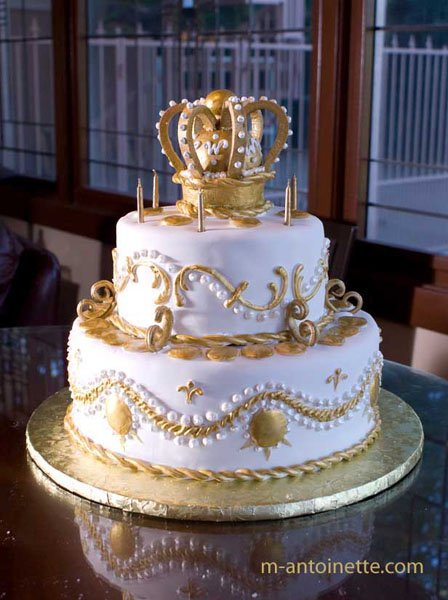 m antoinette cakes las vegas nv wedding cake. Black Bedroom Furniture Sets. Home Design Ideas