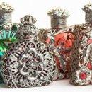 130x130 sq 1352930080271 perfume4302thumb