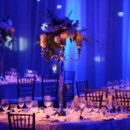 130x130 sq 1434483956139 ballroom set up