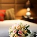 130x130 sq 1434483984961 wedding bouquet