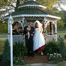 Fivesense Farm Venue Murfreesboro Tn Weddingwire