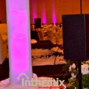 130x130 sq 1366741666120 st louis wedding audio rental