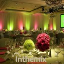 130x130 sq 1366741706496 wedding light wedding lights lighting