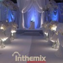 130x130 sq 1366741716473 white wedding decoration
