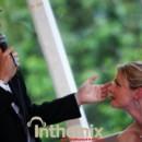 130x130 sq 1366741783260 116386 groom wedding speech