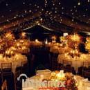 130x130 sq 1366741836415 outdoor wedding reception decorations ideas