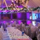 130x130 sq 1366741848090 simple20wedding20decorations 2