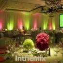 130x130 sq 1366741858590 wedding light wedding lights lighting