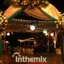 130x130 sq 1366741871123 wedding decorations themes 2