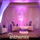 130x130 sq 1366741874963 wedding decor tips 2