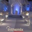 130x130 sq 1366741882214 white wedding decoration