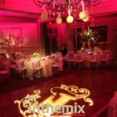 130x130 sq 1366742037567 divine wedding281
