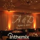 130x130 sq 1366742095539 indianapolis wedding uplighting7