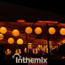 130x130 sq 1366742338764 hagemanlightingjapanese lanterns 1024x731