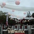 130x130 sq 1366742348282 japanese friendship garden outdoor lighting market lights japanese paper lanterns
