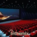 130x130 sq 1366742513650 digital cinema