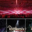 130x130 sq 1366742525786 eurovision2010chromaq