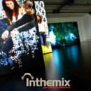 130x130 sq 1366742542968 giant christie microtiles display salfords new media city 2