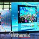 130x130 sq 1366742546741 high resolution p16 led screen displays