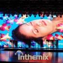 130x130 sq 1366742570399 led video dance floor rc d p31 25