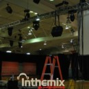 130x130 sq 1366743053271 live sound and stage lighting 1024x768